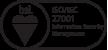 BSI-logosm