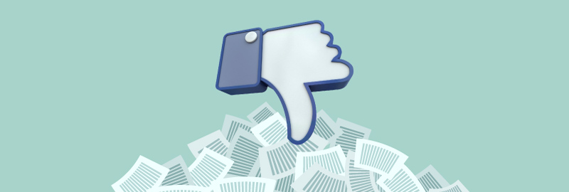 documents facebook