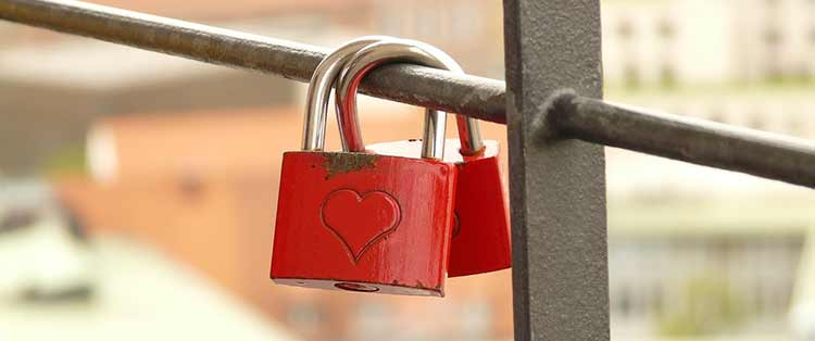 love-locks-web