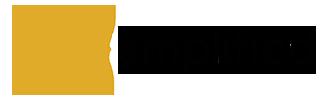 Amplified's logo