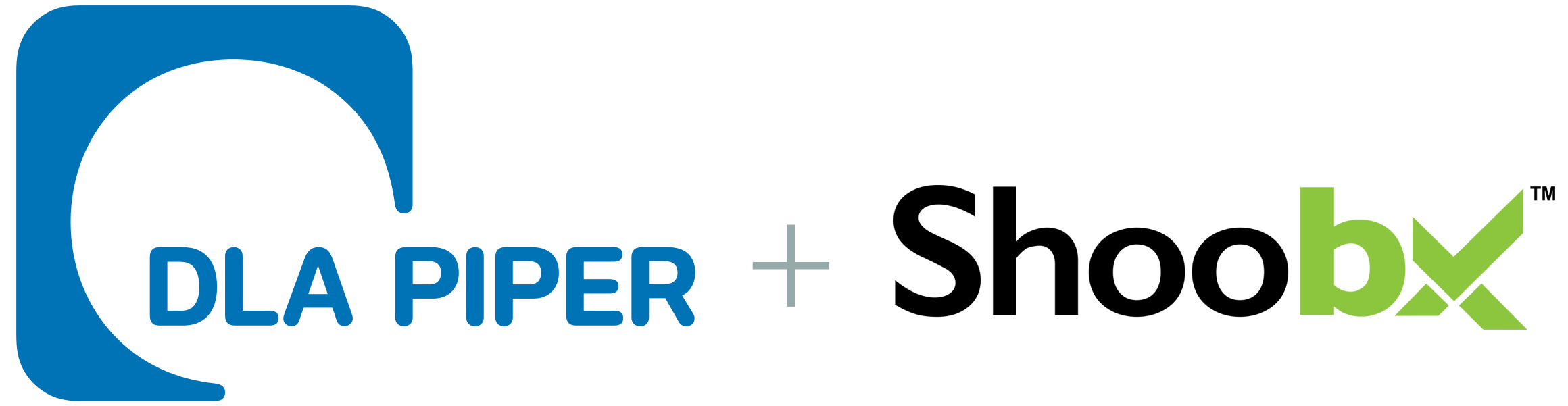 Dla Piper Has Partnered With Shoobx To Make Its Startup Kit Series Of Delaware Incorporation Documents Including Its Stock Incentive Plan And Grant Forms