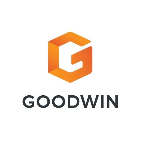 goodwin-square2