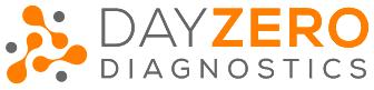Day Zero Diagnostic's logo