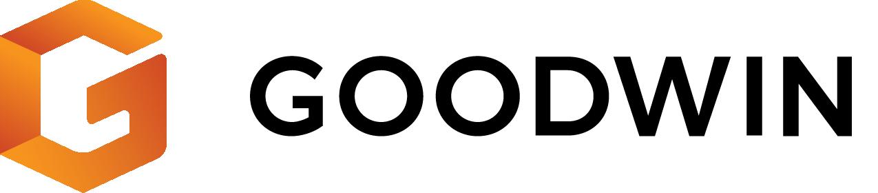 goodwin-logo-black