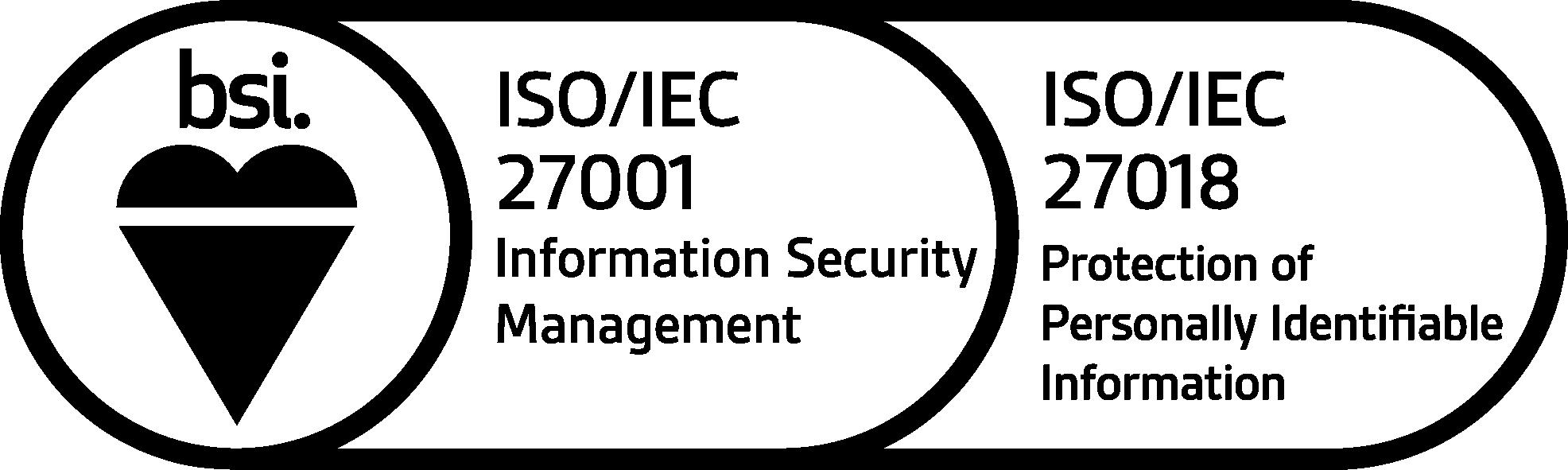 black-27001-27018