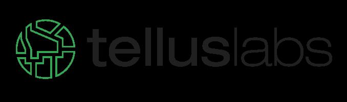 Tellus Labs' logo