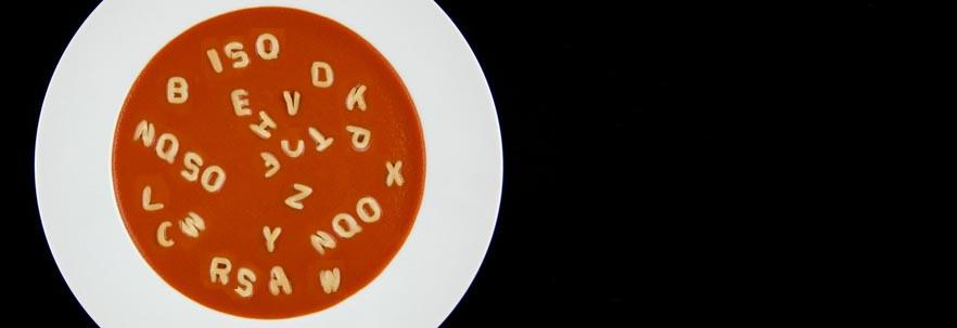 equity-alphabet-soup