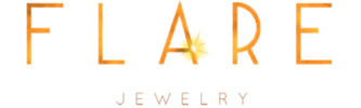 Flare Jewelry's logo