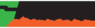 Parallel Wireless' logo
