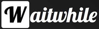 Waitwhile's logo