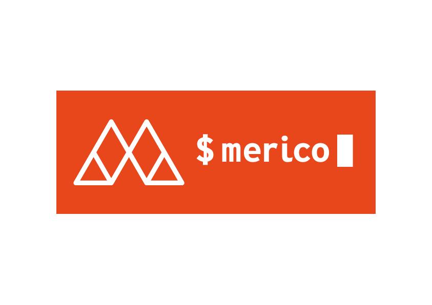 Merico's logo
