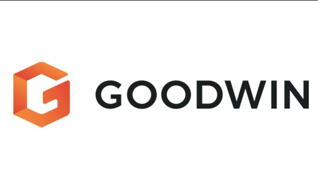 Goodwin Shoobx Drive Sponsor