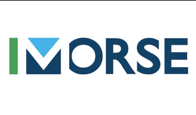 Morse Shoobx Drive