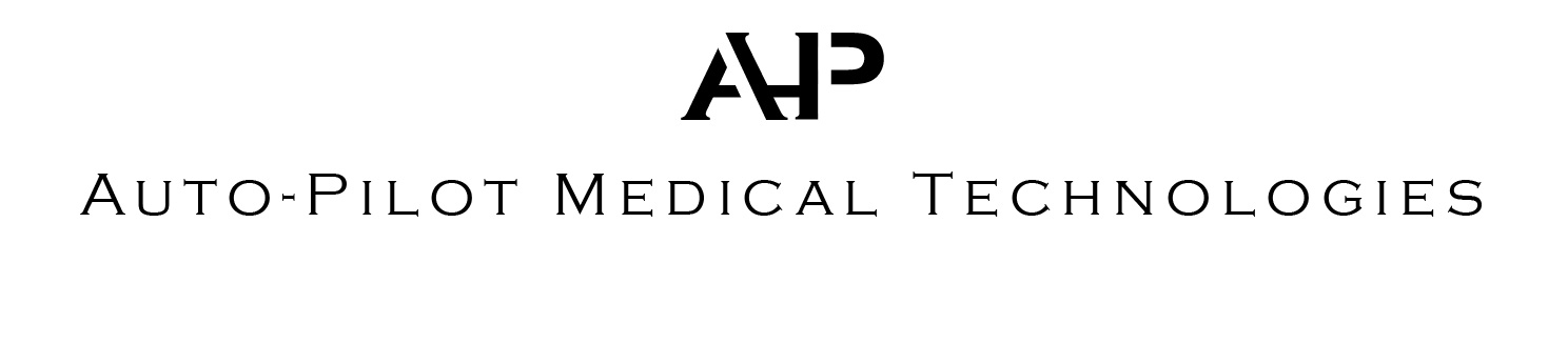 Auto Pilot Medical Technologies' logo